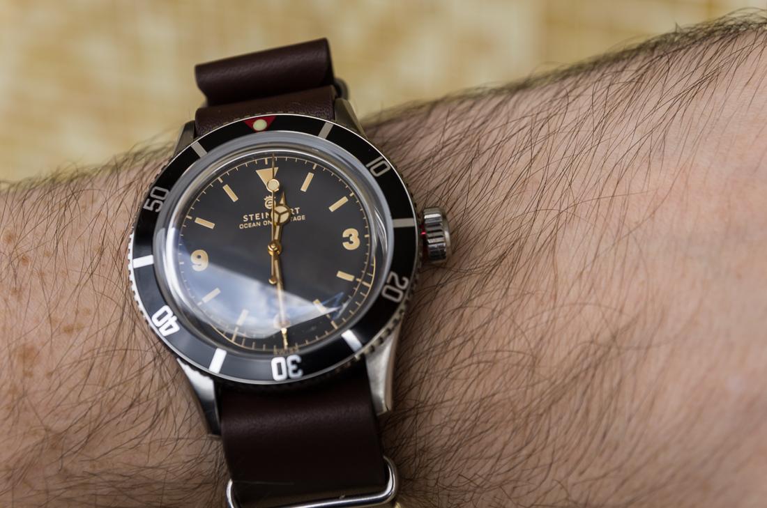 La montre du vendredi 19 septembre ! 375919FDL02998