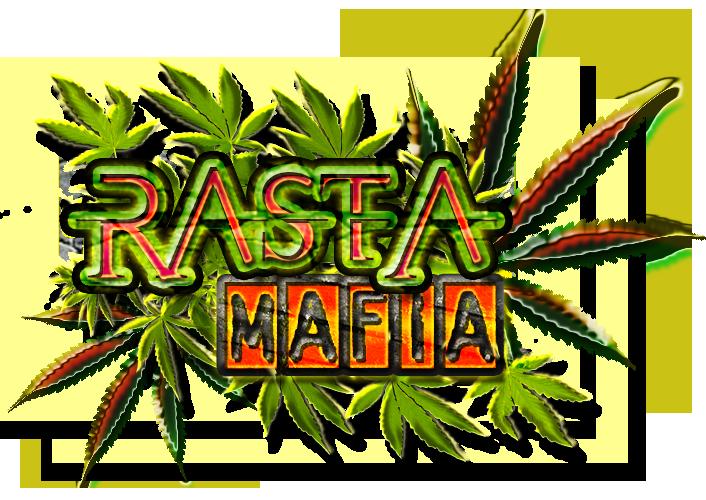 $$$ La Ra$Ta MaFiA $$$