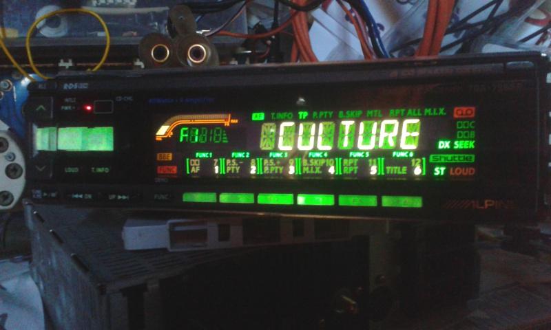 Le Topic des instalions audio dans vos Peugeot - Page 3 37616320160915185426