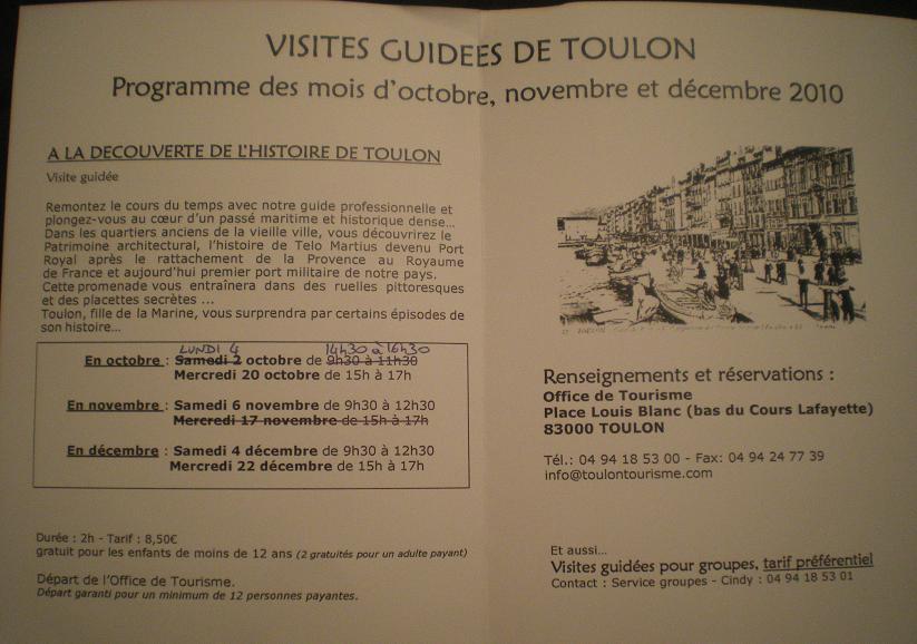SPORTING TOULON VAR //GAZELEC D'AJACCIO ..DE LA PROVENCE A L'ILE DE BEAUTE  - Page 4 376584IMGP2433JPG