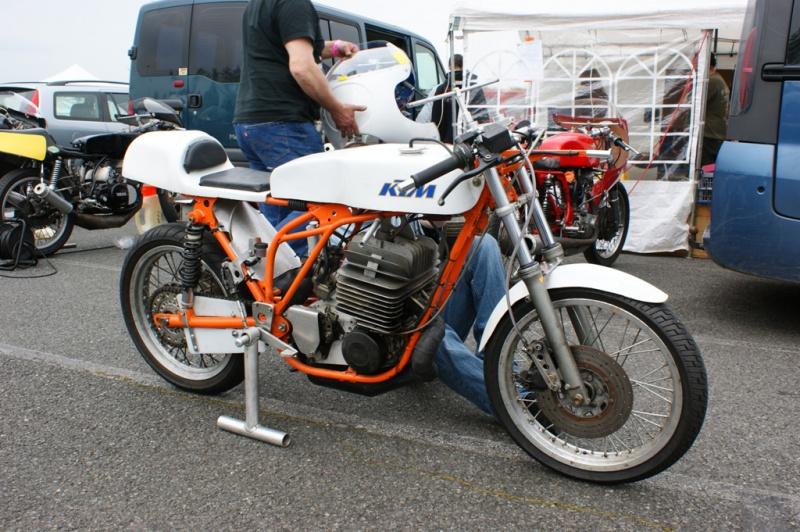 KTM racing 376628KTMRaing
