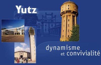 Villes et villages en cartes postales anciennes .. - Page 4 3769752325502155small2