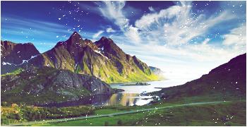 Wizard Times - N°14 377389bansforumsnord