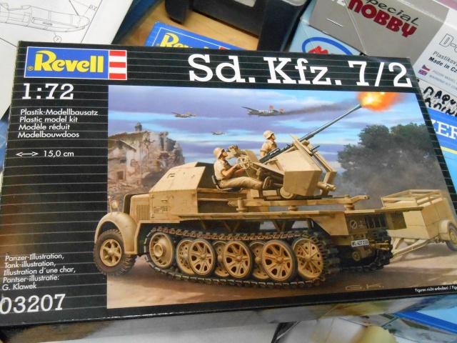 SDKFZ 7/2 flak de 36 378837DSCN8638Copier