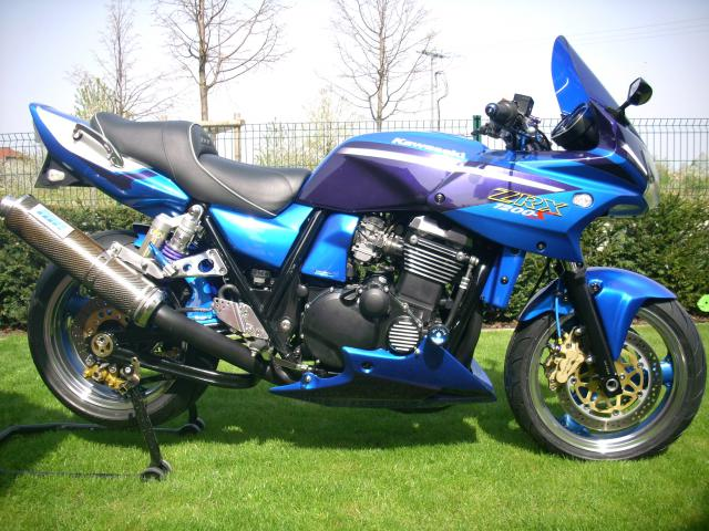 le topic des motos que vous avez possédées - Page 2 37907217043