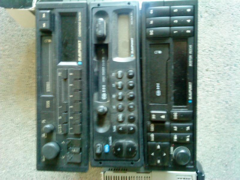 Le Topic des instalions audio dans vos Peugeot - Page 2 379101DSC00290