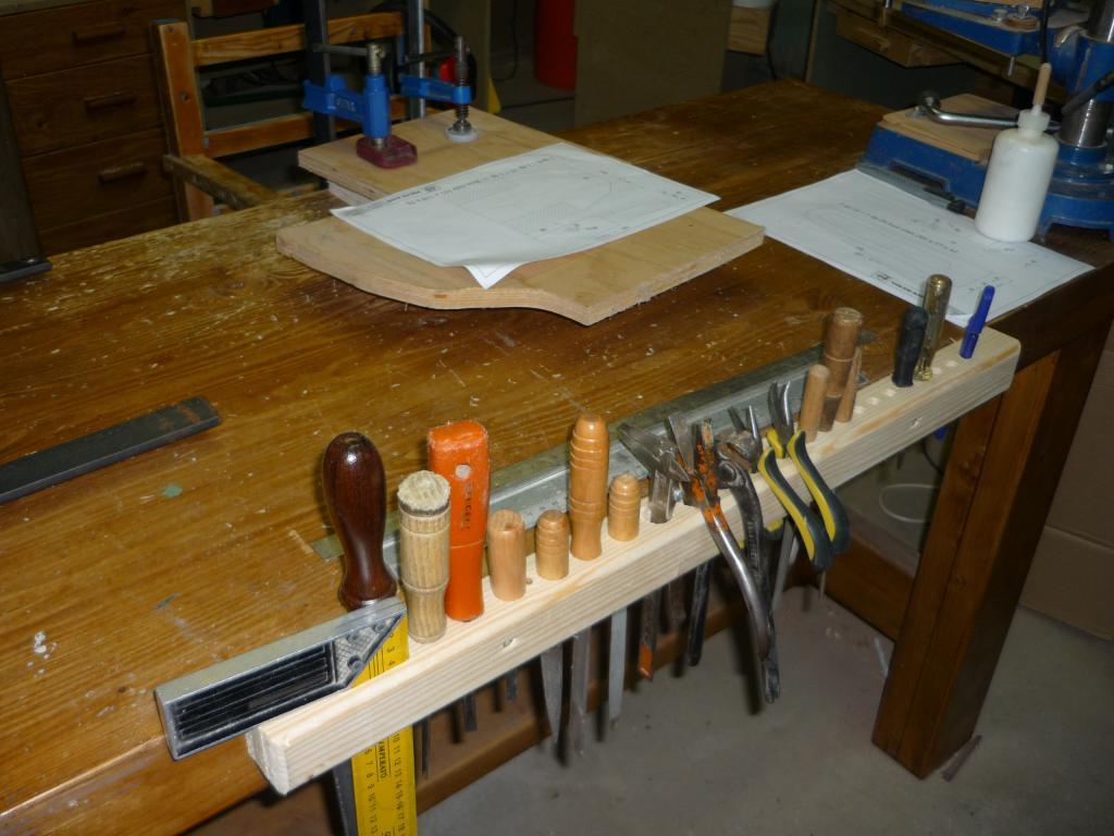 Mon atelier actuel 380122RateliersuretabliJPG