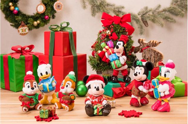Tokyo Disney Resort en général - le coin des petites infos - Page 12 381072w753
