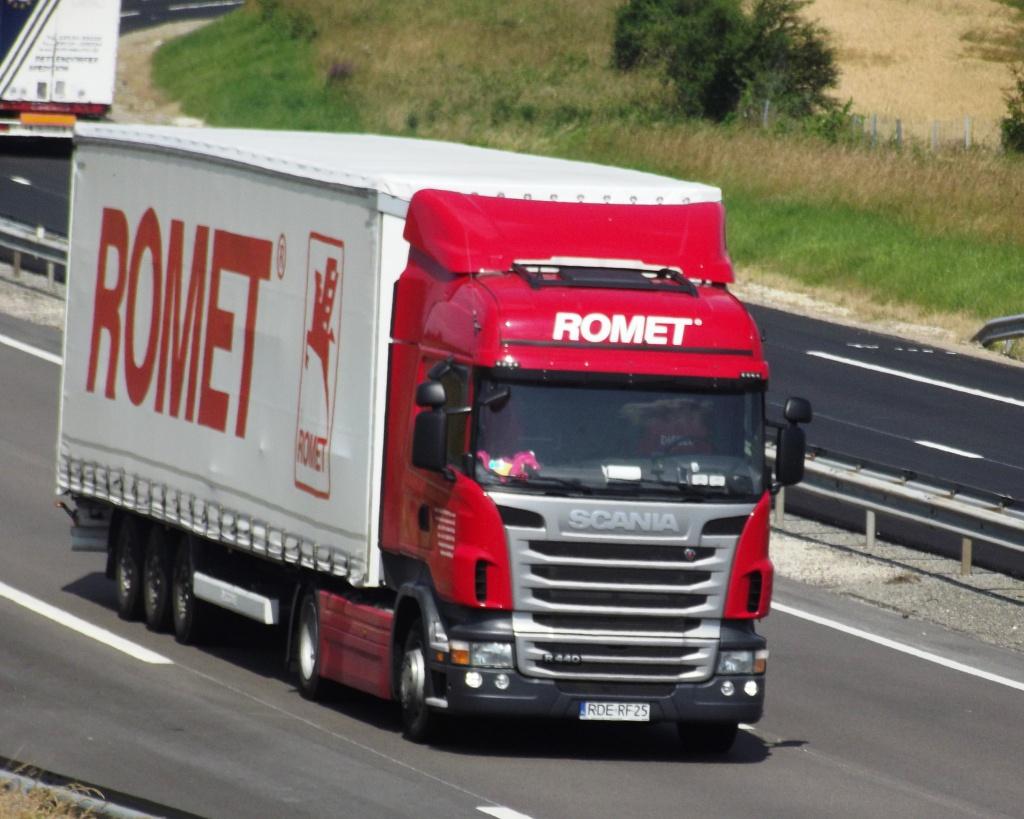 Romet  (Debica) 382231photoscamionjuin2013017