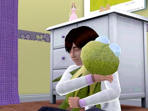 [Créations diverses] Les petits Sims'Riens de Siphoë - Page 6 382279Screenshot2