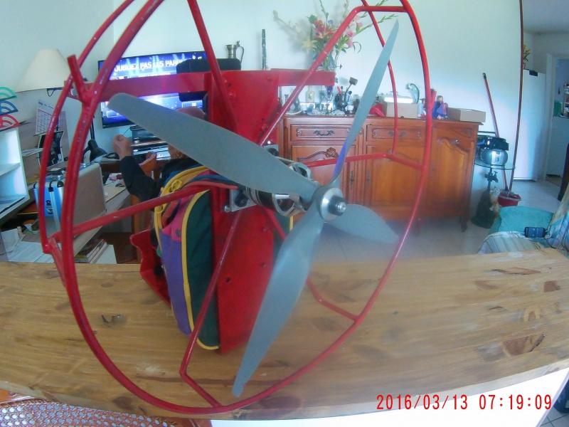 Ma rubrique parapente et drones. - Page 2 382872016