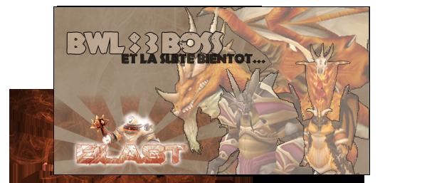 créer un forum : Blast - Portail 383066BWL1