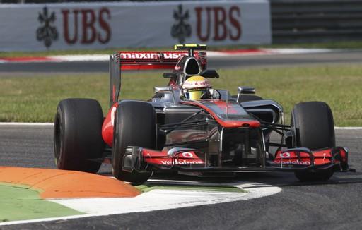 F1 GP d'Italie 2012:(essais libres-1-2-3-Qualifications) 3835782012LewisHamilton