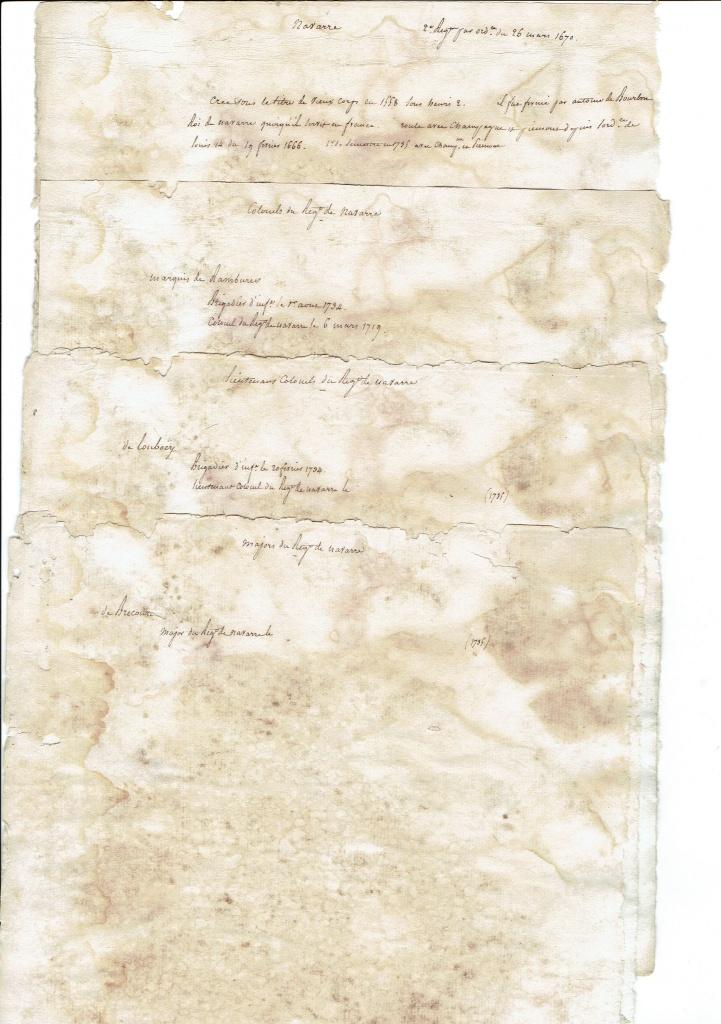 l'infanterie sous l'Ancien Régime 383728scan10