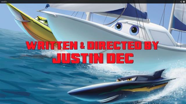 Après Cars et Planes : Boats ! (parodie) 383907Boats3