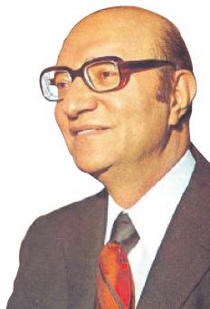 """الموسيقار محمد عبدالوهاب  """" المغربي """"  384019medabdelouahab3482"""