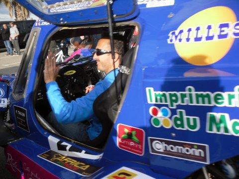 AFRICA ECO RACE 2012 384191SDC16027
