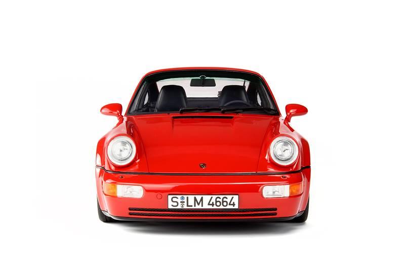 GT Spirit ( miniatures au 1/18 et au 1/12 éme ) - Page 3 38433715495354533369247658351613128134n