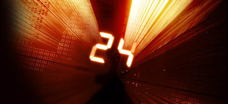 24 HEURES CHRONO 384491logo24hchrono