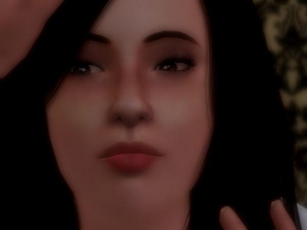 [Créations diverses] Les petits Sims'Riens de Siphoë - Page 6 384657Screenshot65