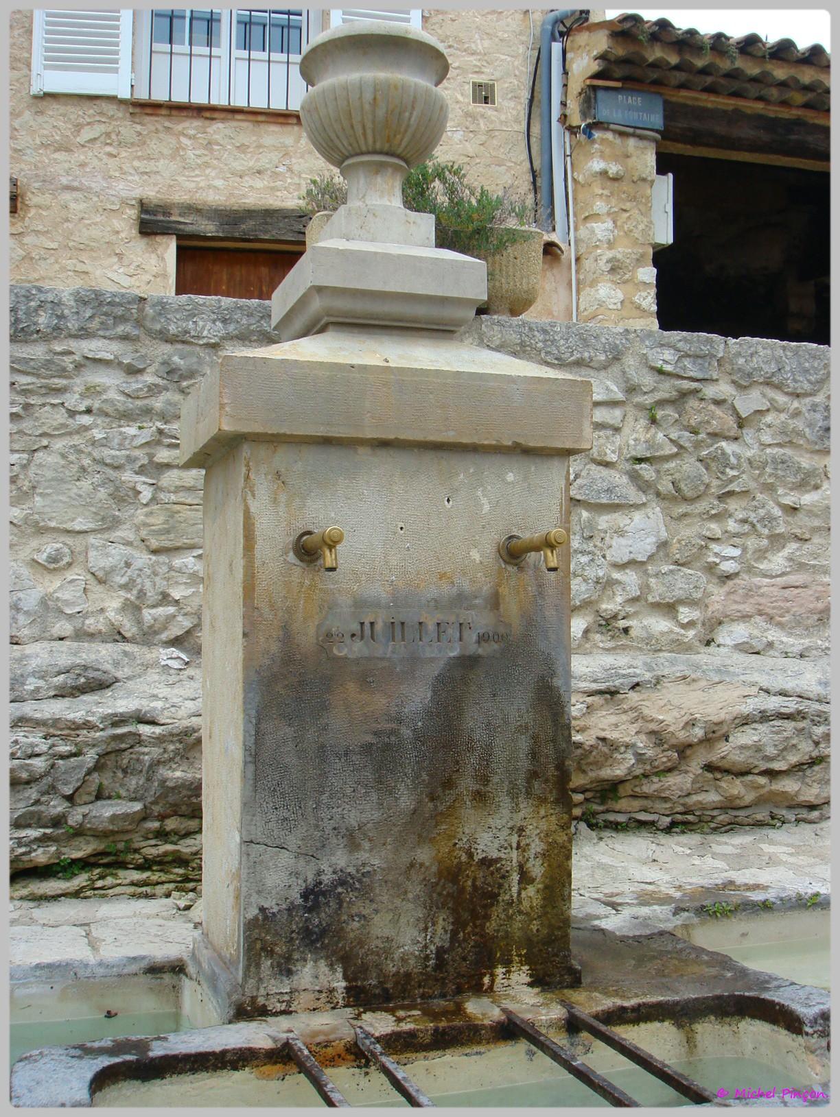 Fil ouvert- Fontaines - Page 5 384702DSC012115