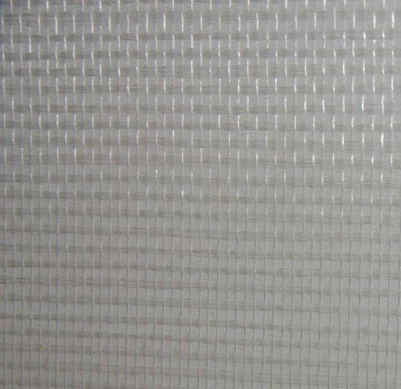 Reboucher des trous sur trame toile de verre 386699chambre1P2788