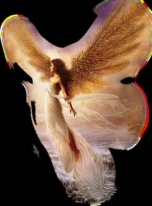 Les fées en général - Page 6 386740fairytiram54