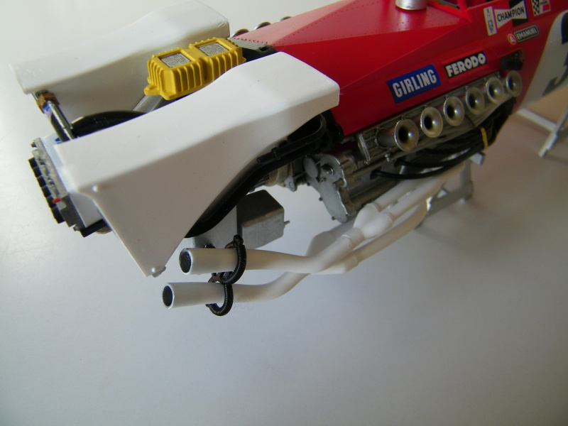 Ferrari 312B 3873451000392