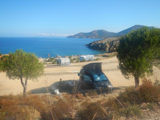 été 2014 = Italie-Corse 387716DSCN1459