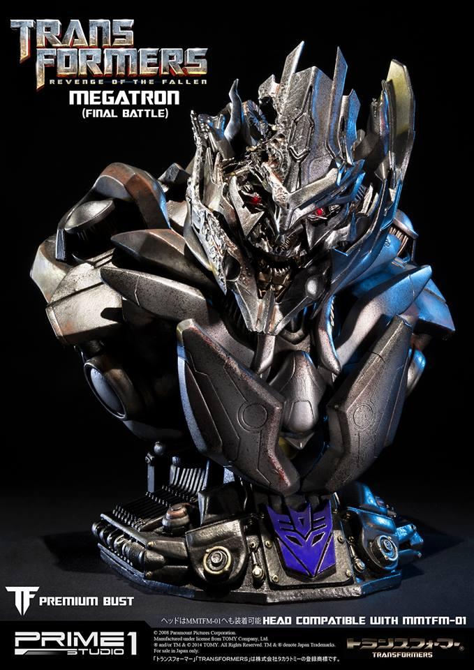 Statues des Films Transformers (articulé, non transformable) ― Par Prime1Studio, M3 Studio, Concept Zone, Super Fans Group, Soap Studio, Soldier Story Toys, etc 387782104265957289492404850547380871481335693777n1403711213