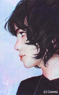 Phoebe Conroy