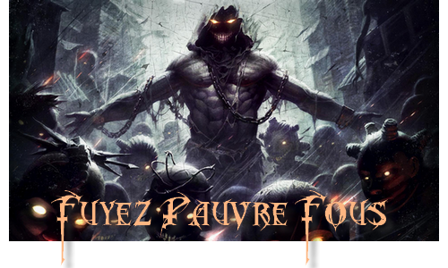 Lazarus | En Cours 388204signalazarus
