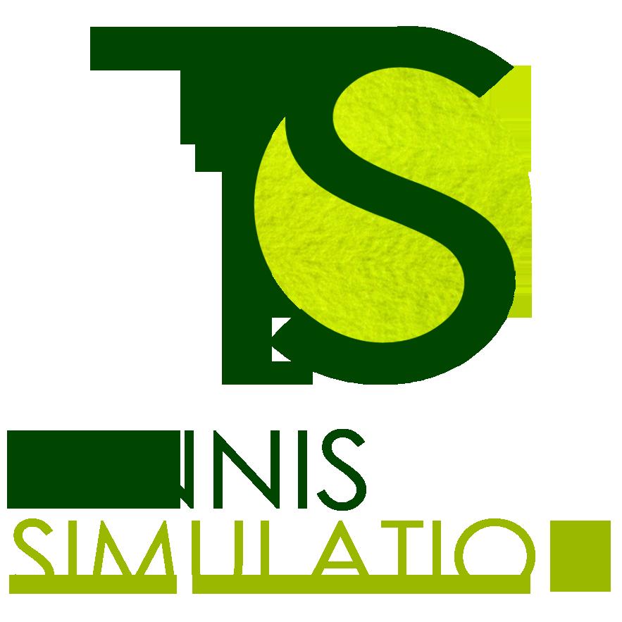 [*************] Tennis Simulation [S2] - Page 59 388235logots