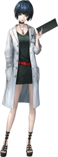 Persona 5 (PS3/PS4 - Anime) 388319P5TaeTakemi