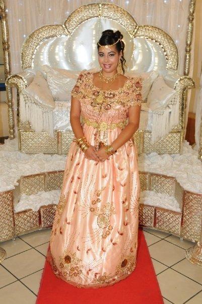 فساتين تقليدية للعروس الجزائرية-----سطايفي 389063blouzaorange