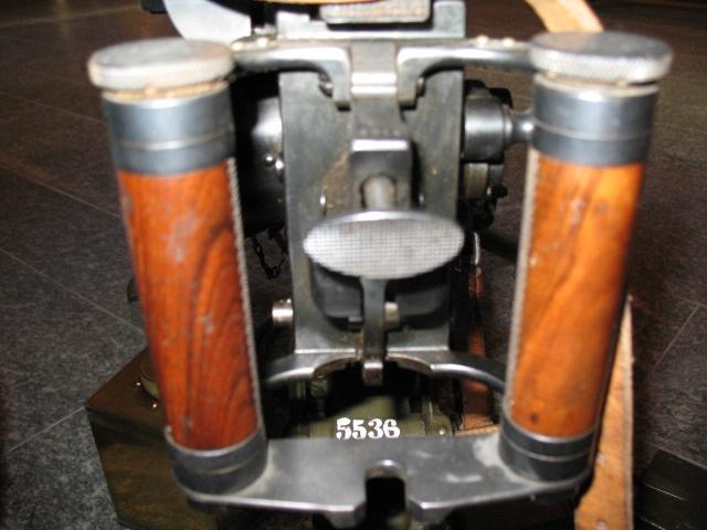 Mitrailleuse suisse Mod. 1911 389281IMG0052