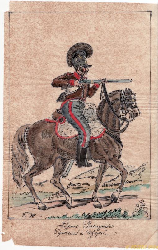 la Légion Portugaise 389522SanstitreNumrisation08
