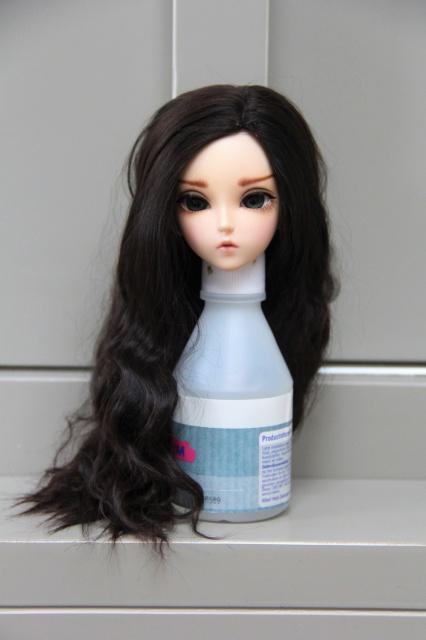 [AKP Fibers] 3 wigs MNF (18/08) 39031739a