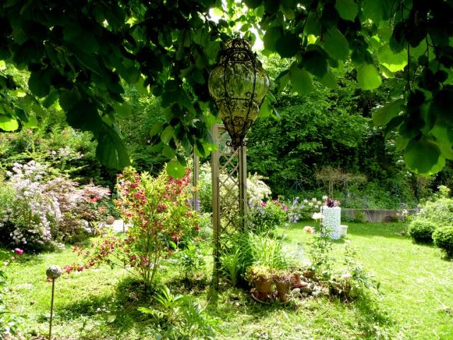 étoile - jardingue - Page 2 390320774601lustre1400683294