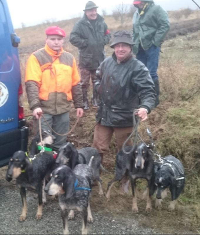 Brevet de chasse sur lièvre à SAINTE-JALLE (26) les 21 & 22 Février 2015 390472Capturedcran20150223074248