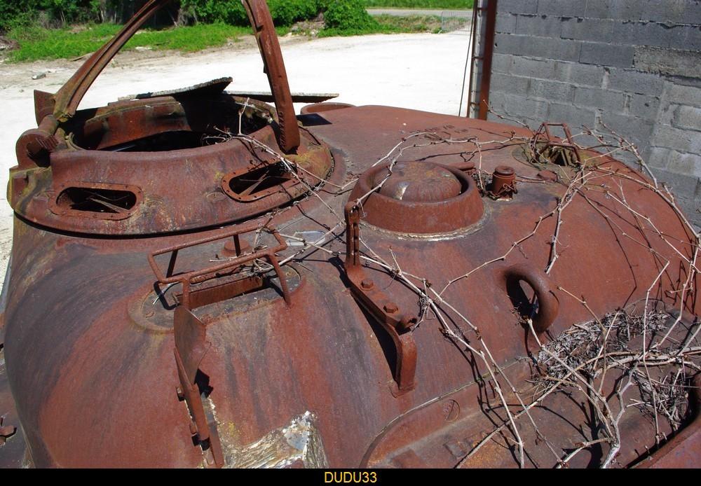 Sherman M4 A2 DV  390502imgp5840rimagesiacom8ko4