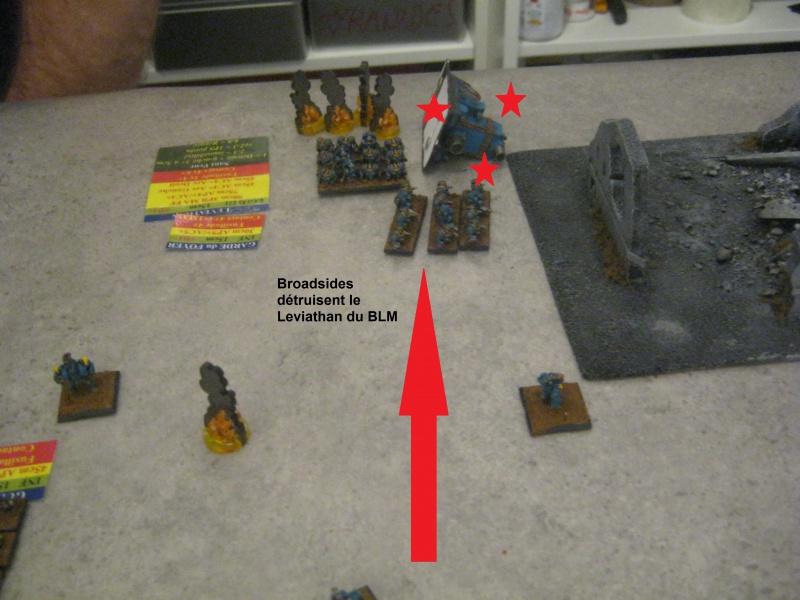 Assaut sur Zebra (campagne narrative) - Page 2 391100IMG0432