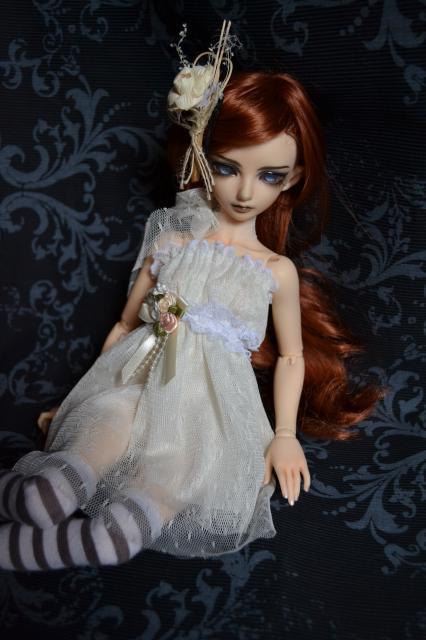Fairytales Treasures - vêtements par Nekochaton et Kaominy - Page 2 391436DSC0168