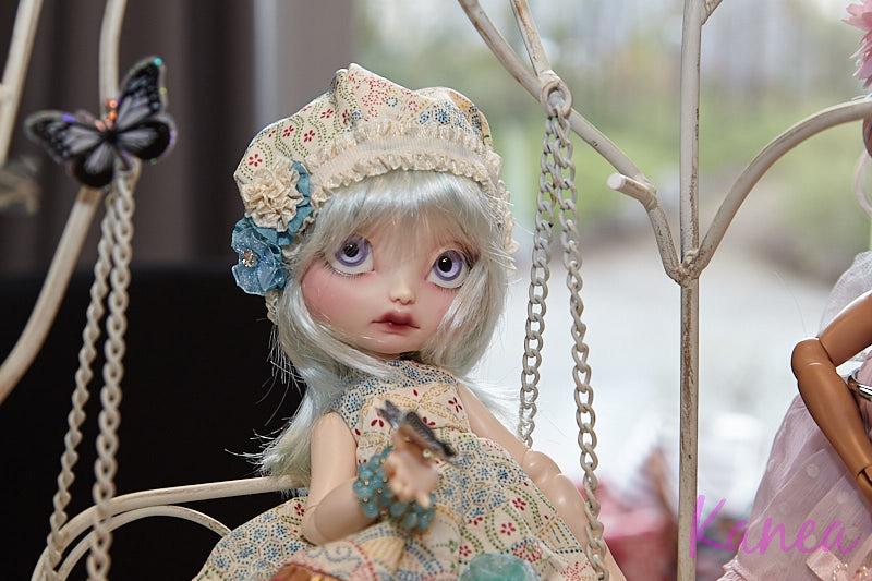 Dolls Rendez-Vous Nantes 2017 39162261C2552