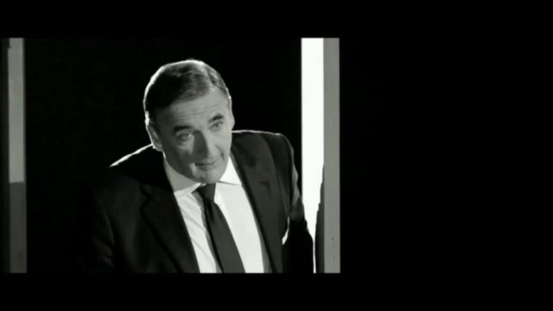 Charles Frémont (par Alexandre Fabre) 392499972