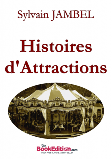 Histoires d'Attractions 392821histoiresdattractions