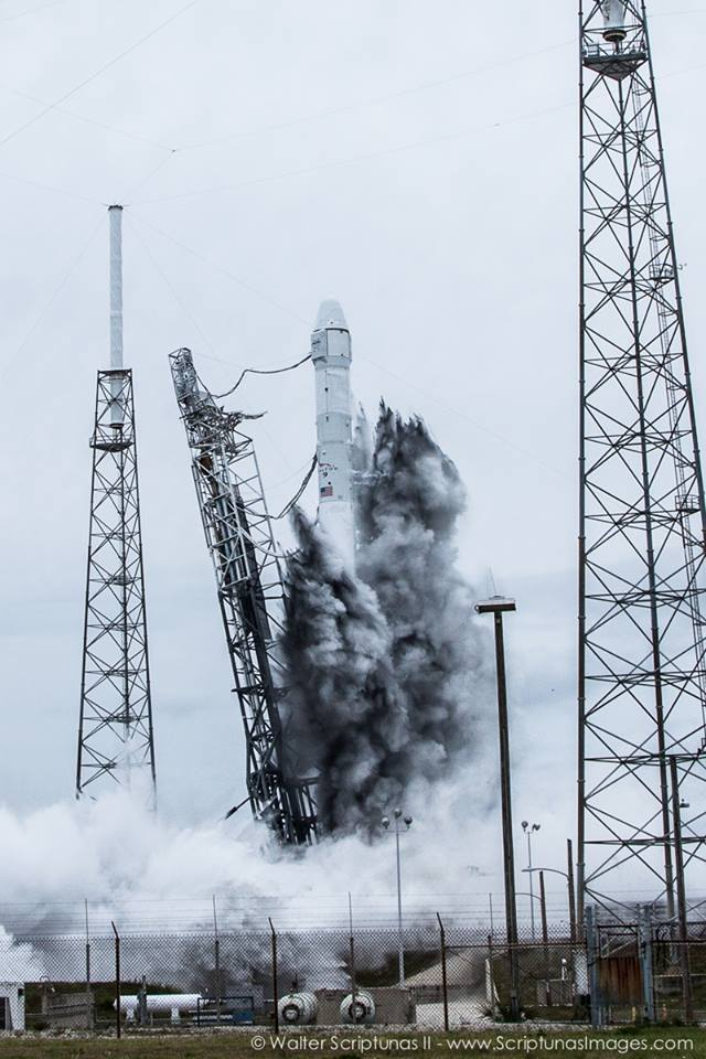 Lancement Falcon 9 V1.1 (CRS#3) 18.04.2014 - Page 12 392972IMG433095493587899