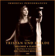 tristan - Wagner - Tristan et Isolde (3) - Page 10 393414CG1937