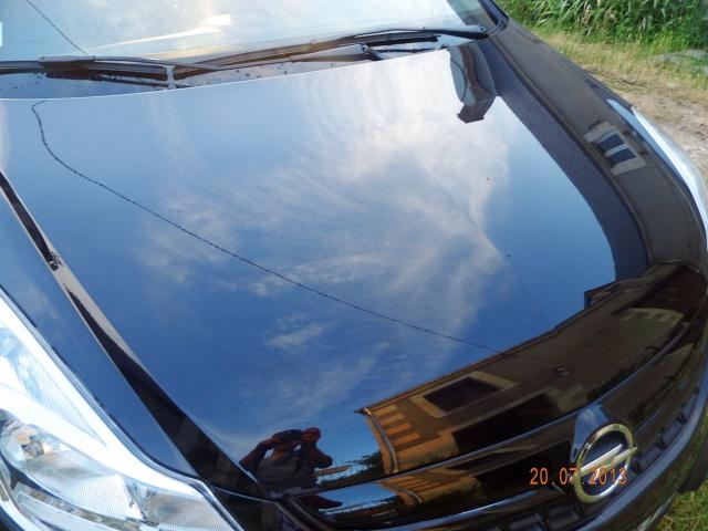 Rénovation de véhicule avec produits A7 393579DSCI0092
