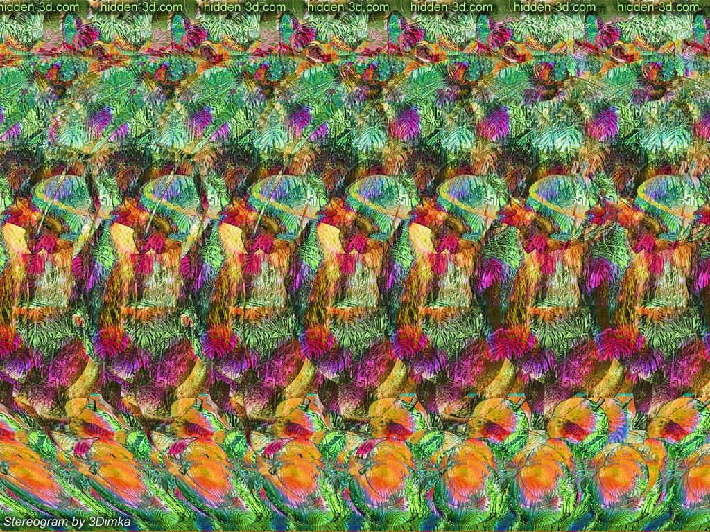 Images en 3D (stéréogrammes) 393690Stmoyen01